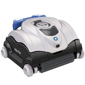 EVAC PRO 110V, BRUSH WITH /CADDY