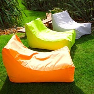 SUNSOFT CHAISE LOUNGE